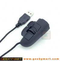 Award Winning Finger Optical Ring Mouse