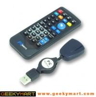 Computer Wireless Remote Control