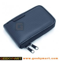 Designer Pouch Design for Sony Digital Camera