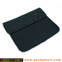 "Neoprene Sleeve Specially Design to fit all 13"" & 15"" Laptops"