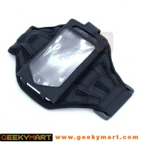 Sports Armband Designed for Mobile Phone