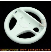 Steering Wheel Design for Nintendo Wii Remote