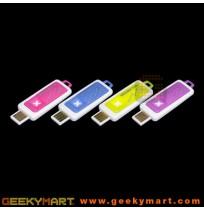 USB Aroma Stick