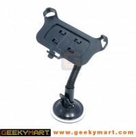 Windscreen Car Cradle Holder Design for iPhone 3G / 3GS / iPhone 4 / 4S